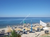 tasos-potos-hotel-alexandra-beach-51