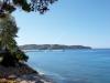 tasos-potos-hotel-alexandra-beach-52