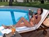 tasos-potos-hotel-alexandra-beach-53