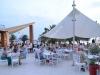 tasos-potos-hotel-alexandra-beach-55