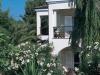 tasos-potos-hotel-alexandra-beach-59