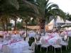 tasos-potos-hotel-alexandra-beach-63