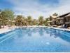 tasos-potos-hotel-alexandra-beach-8