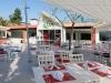 tasos-potos-hotel-alexandra-beach-9