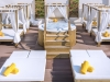 hotel-alhambra-santa-suzana-1