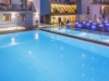 hotel-alhambra-santa-suzana-13