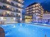hotel-alhambra-santa-suzana-14