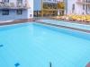 hotel-alhambra-santa-suzana-16