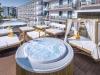 hotel-alhambra-santa-suzana-22