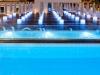 hotel-alhambra-santa-suzana-4