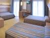 hotel-alhambra-santa-suzana-5