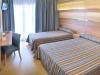 hotel-alhambra-santa-suzana-6