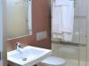 hotel-alhambra-santa-suzana-7