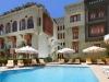 hotel-ali-pasha-el-gouna-hurgada-10