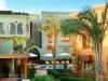hotel-ali-pasha-el-gouna-hurgada-2