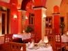 hotel-ali-pasha-el-gouna-hurgada-3