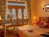 hotel-ali-pasha-el-gouna-hurgada-4