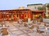 hotel-ali-pasha-el-gouna-hurgada-6