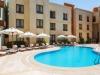 hotel-ali-pasha-el-gouna-hurgada-8