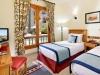 hotel-ali-pasha-el-gouna-hurgada-9