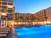 karpatos-hoteli-alimounda-mare-1