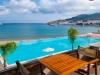 karpatos-hoteli-alimounda-mare-13