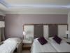 karpatos-hoteli-alimounda-mare-18