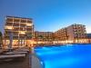 karpatos-hoteli-alimounda-mare-19
