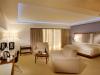karpatos-hoteli-alimounda-mare-25
