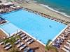 karpatos-hoteli-alimounda-mare-40