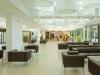 karpatos-hoteli-alimounda-mare-42