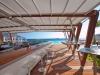 karpatos-hoteli-alimounda-mare-43