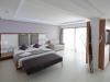 karpatos-hoteli-alimounda-mare-45