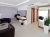 karpatos-hoteli-alimounda-mare-50