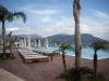 karpatos-hoteli-alimounda-mare-9