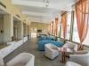 hotel-alkion-kriopigi-6