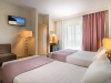 hotel-alkion-kriopigi-7