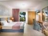 hotel-alkion-kriopigi-8