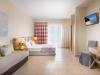 hotel-alkion-kriopigi-9