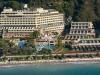 rodos-hotel-amathus-beach-1