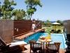 rodos-hotel-amathus-beach-12