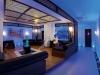 rodos-hotel-amathus-beach-15