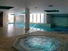 rodos-hotel-amathus-beach-17