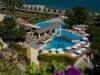 rodos-hotel-amathus-beach-20
