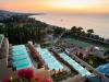 rodos-hotel-amathus-beach-21
