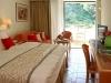 rodos-hotel-amathus-beach-23