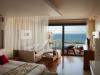 rodos-hotel-amathus-beach-24