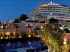 rodos-hotel-amathus-beach-27