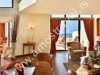 rodos-hotel-amathus-beach-30
