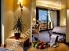 rodos-hotel-amathus-beach-31
